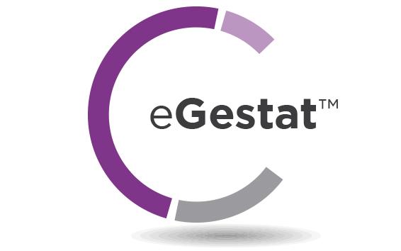 Logo eGestat